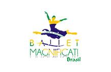 Ballet Magnificati Brasil