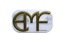 EMF Produções