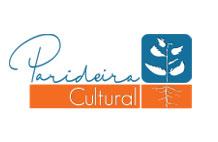 Parideira Cultural