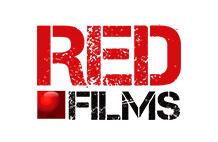 Red Films